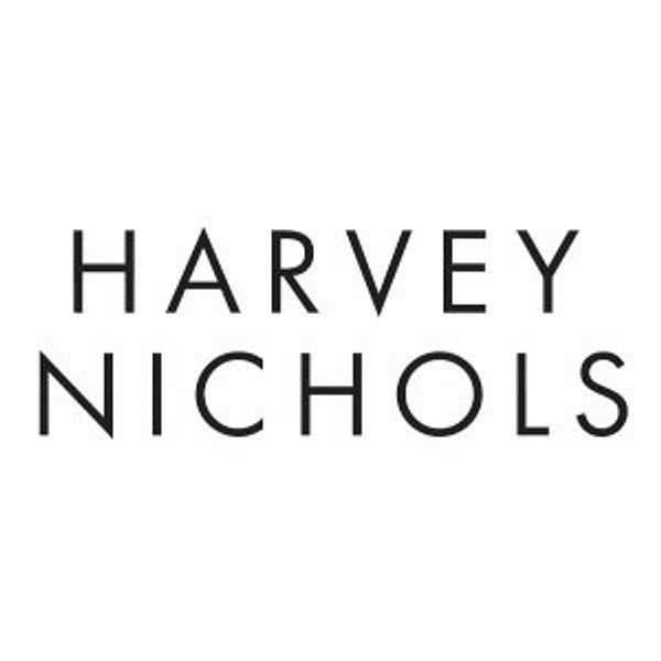 Harvey Nichols & Co Ltd 520 Sale
