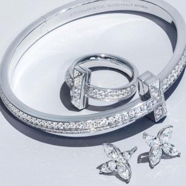 JomaShop.com Tiffany & Co. Jewelry Sale