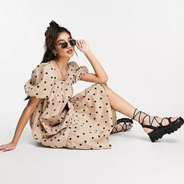ASOS Dresses Sale on Sale