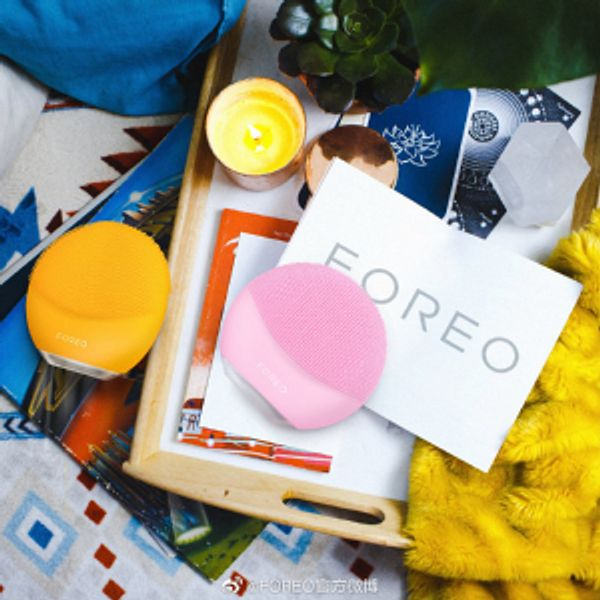FOREO Selected Products Sales