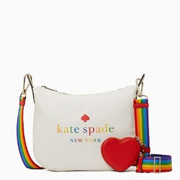 kate spade Surprise Sale One Day Sale