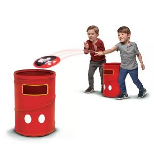 Target Select Outdoor Toys Sale