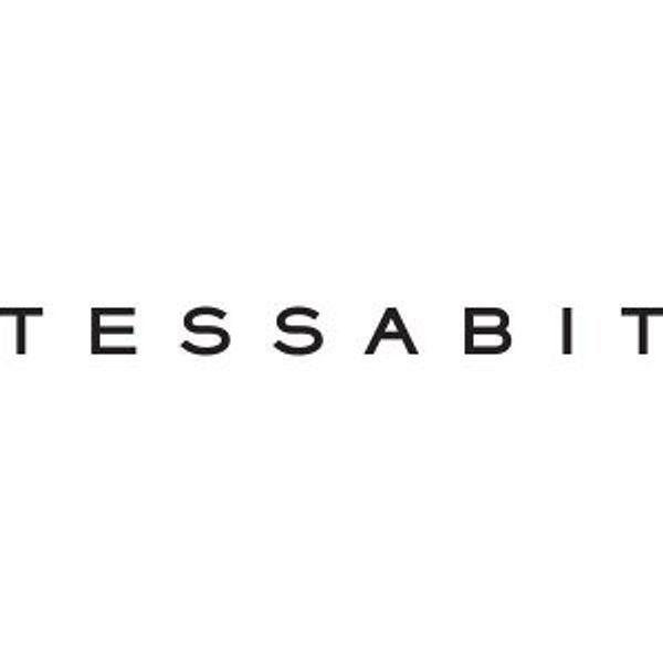 TESSABIT Designer Fashion Items Sale