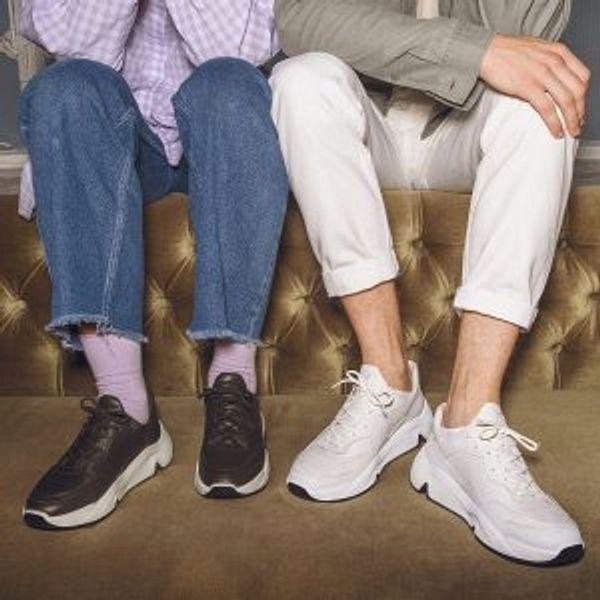 Ecco Shoes Sale