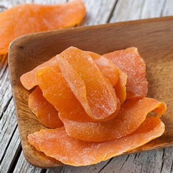 Puritan's Pride  Nuts, Seeds, & Fruit-Buy 1 Get 1 Free