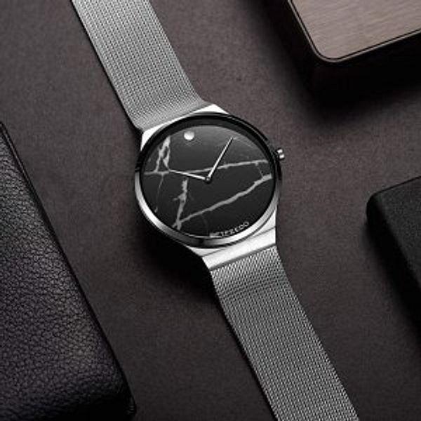Betfeedo Men's Wrist Watches