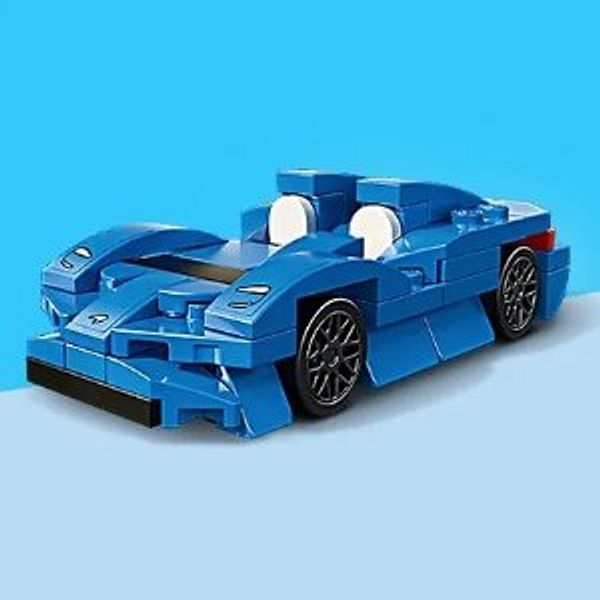 LEGO New Launches Round-Up
