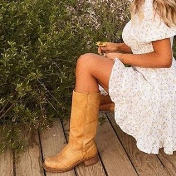 Frye: Sneakers! Shop for Her