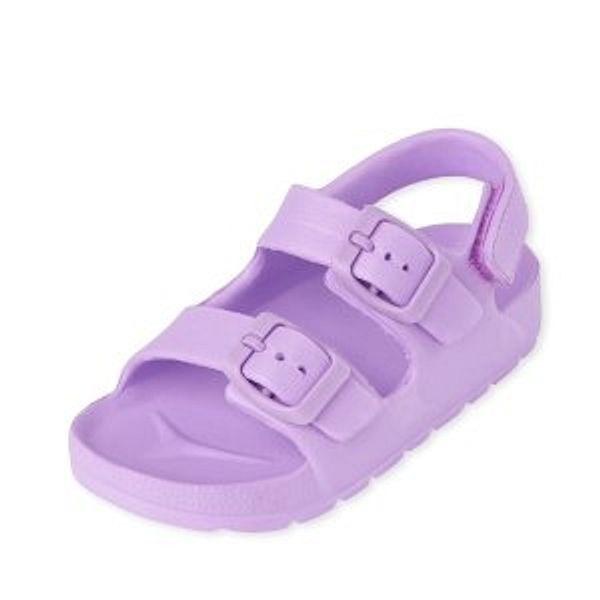 Children's Place Kids Shoes Clearance--60% Off