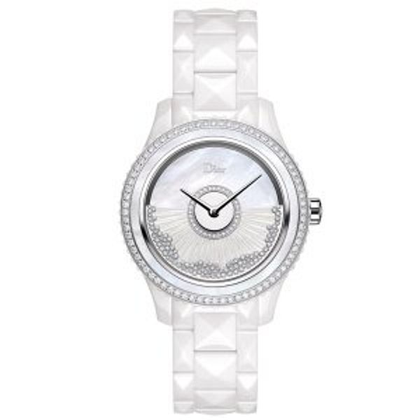 Dealmoon Exclusive: Dior Watches Up To 80% Off Sale