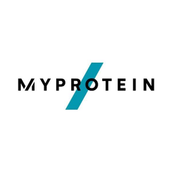 Myprotein Memorial Day Sale