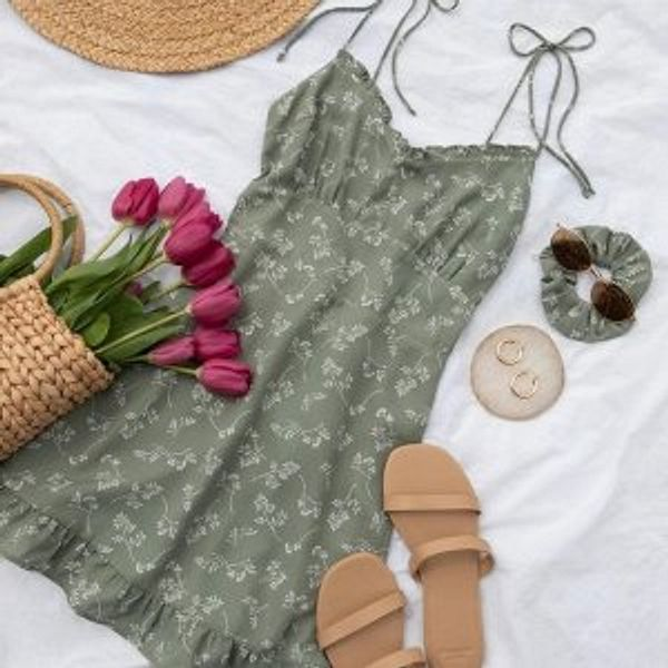 Abercrombie & Fitch Women's Clothing Sale