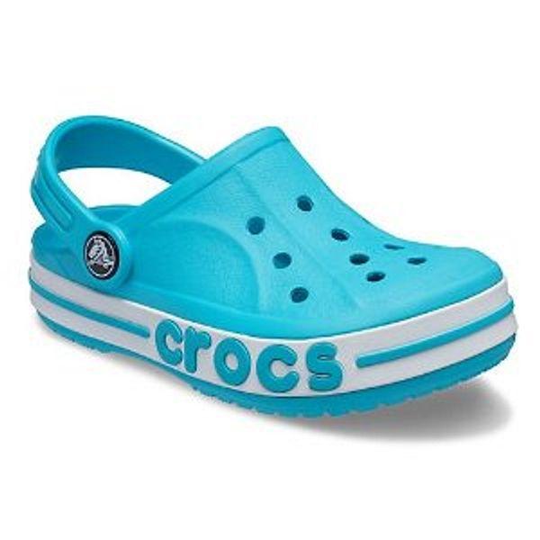 EXCLUSIVE: Crocs Kids Shoes Sale