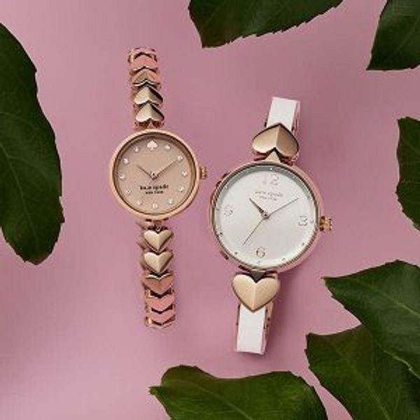 Kate Spade Watches Sale @Amazon