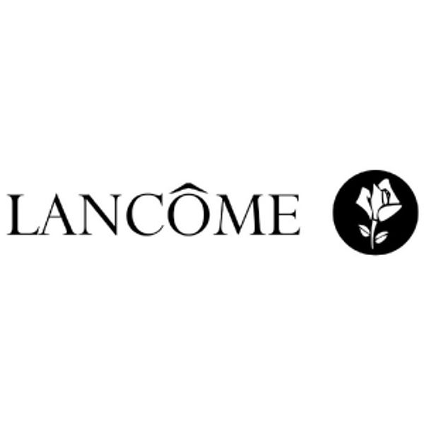 Lancôme Sitewide Sale GWP (Up to 10pc Gifts)