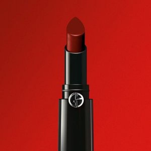 New Arrivals: Giorgio Armani Beauty New Lip Power Lipstick Collection