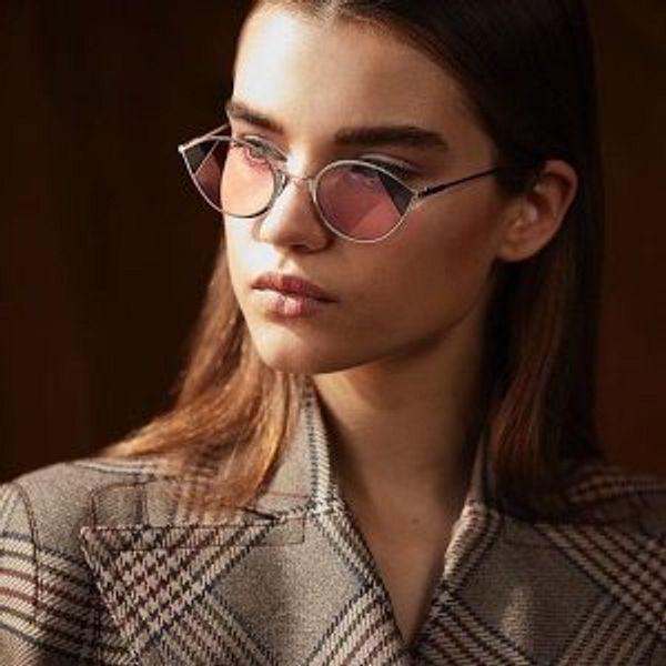 JomaShop.com Select Sunglasses Sale