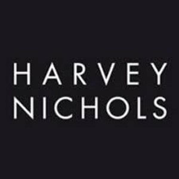 Harvey Nichols Designer Sale--30% Off