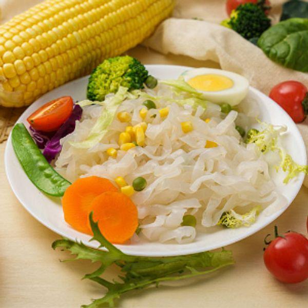 DIET COOKER Premium Shirataki Noodle
