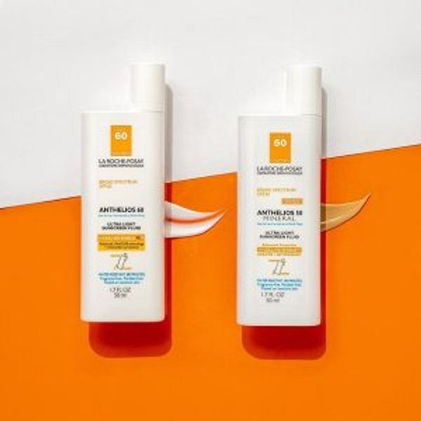 La Roche-Posay Anthelios Products Hot Sale