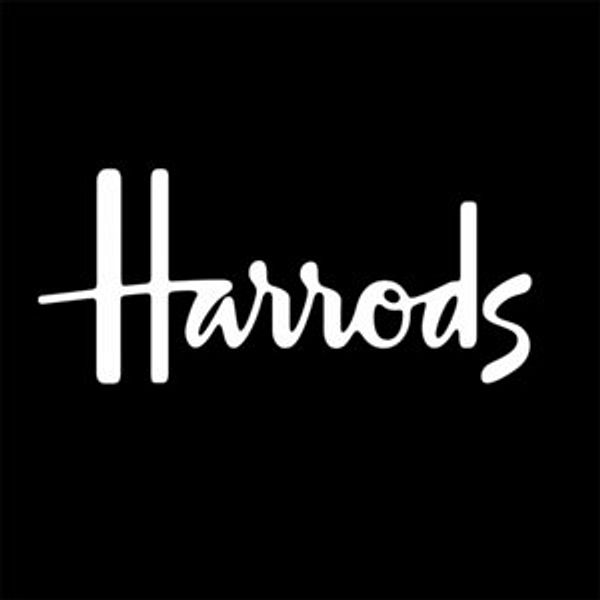 Harrods Mid-year Sale Preview