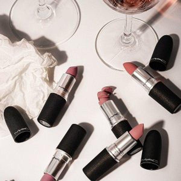 MAC Cosmetics Selected Beauty Hot Sale