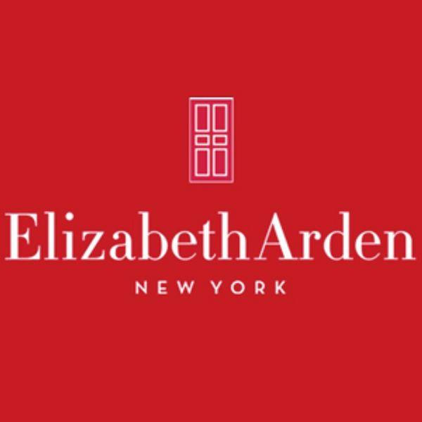 Elizabeth Arden Beauty Sale