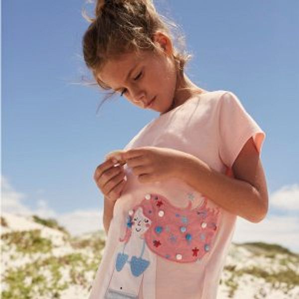 Joules Kids Full-priced Apparel Sale