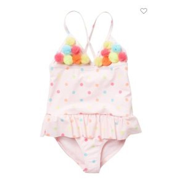 Nordstrom Rack Kids Swimwear Sale
