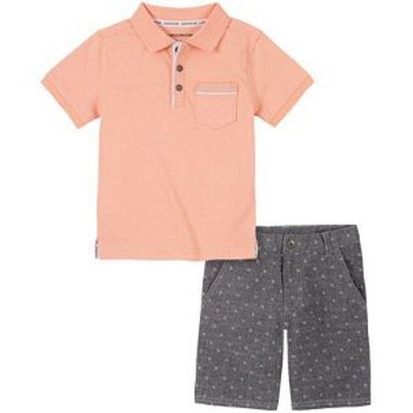 macys Select Kids Clothing Clearance Sale