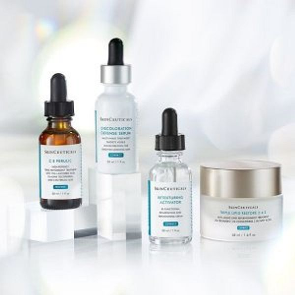 DM Early Access: SkinCeuticals Skincare Products Hot Sale