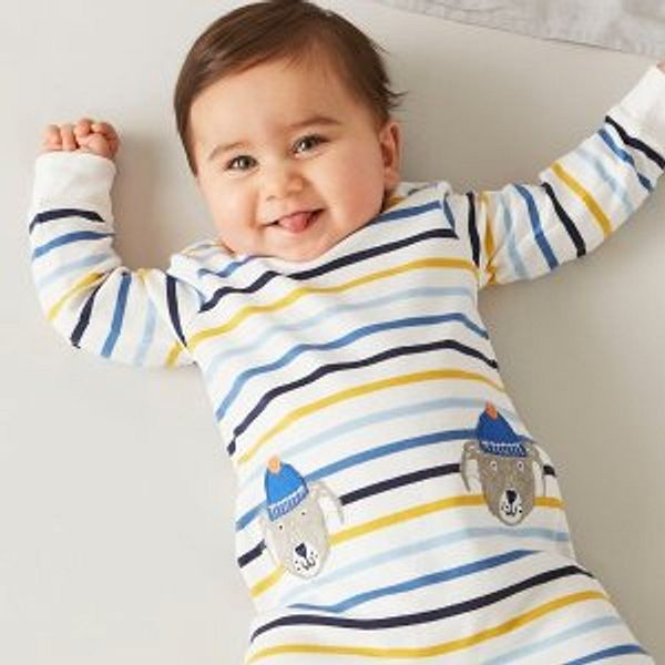 Joules Kids Apparel Clearance