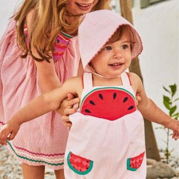 Boden Childrenswear Sale