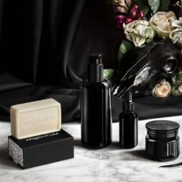ARgENTUM Skincare Products Hot Sale