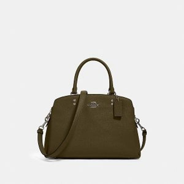 COACH Outlet 75% Off Clearance Sale