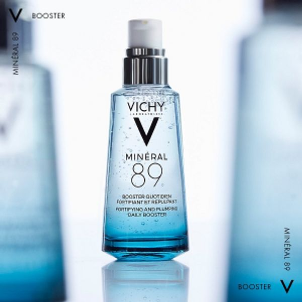 Vichy Skincare Sale