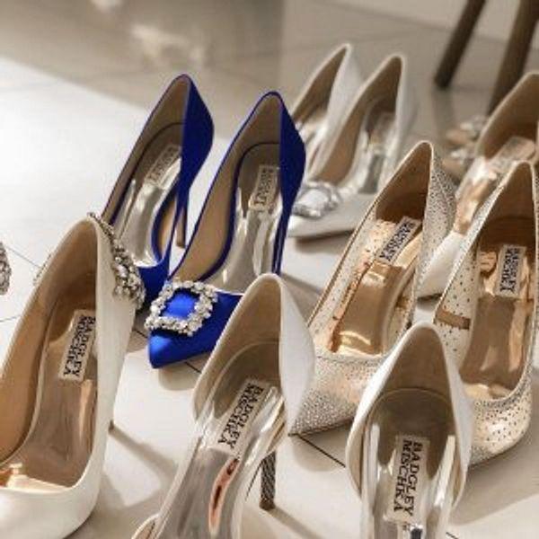 Bloomingdales Shoes Sale