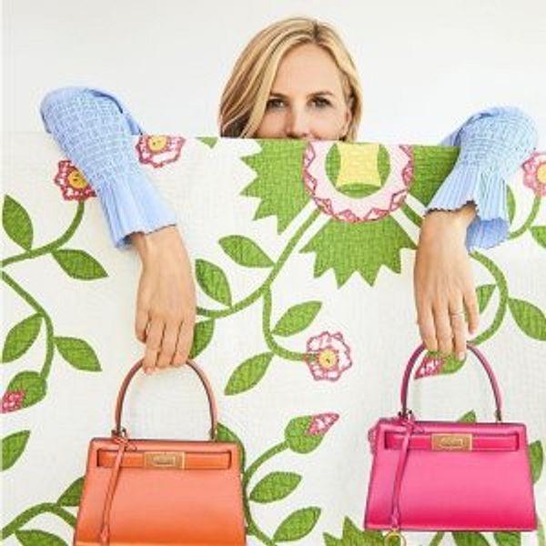 Nordstrom Designer Handbags Sale
