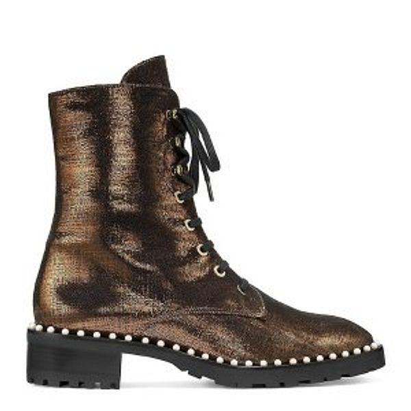 Stuart Weitzman Outlet Boots Sale