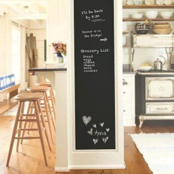 KDG Chalkboard Wall Sticker