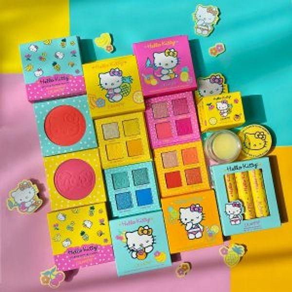 Colourpop Beauty on Sale