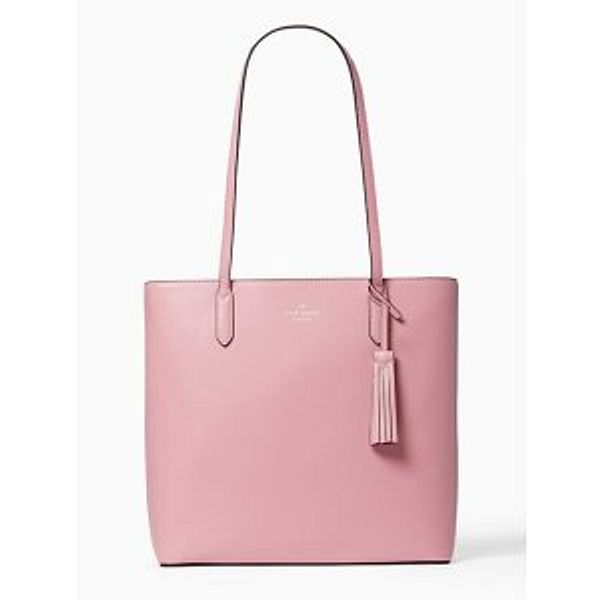 Kate Spade Surprise Sale Deal of the Day