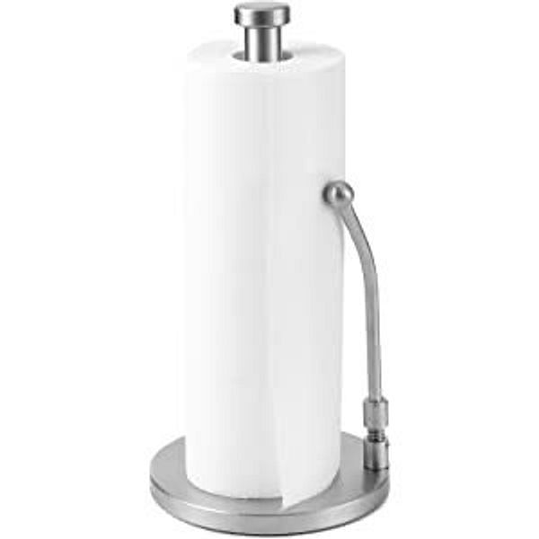 Lefree Easy Tear Paper Towel Holder Countertop