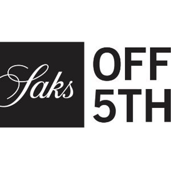 Saks OFF 5TH Sitewide Sale--Extra 20% off