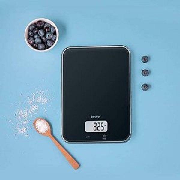 Beurer Multi-Function Digital Kitchen Scale @Amazon