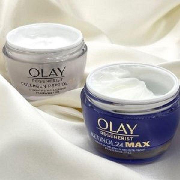Amazon Olay Skincare Products Sale