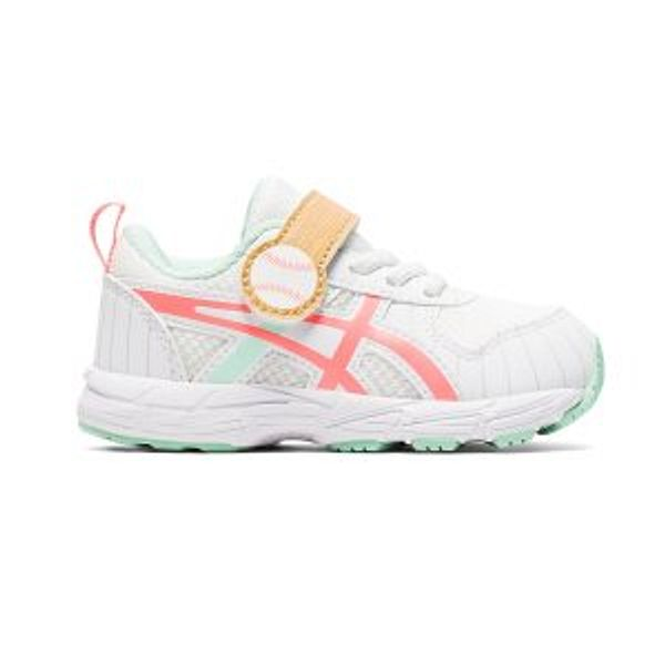 ASICS Kids Shoes Memorial Day Sale