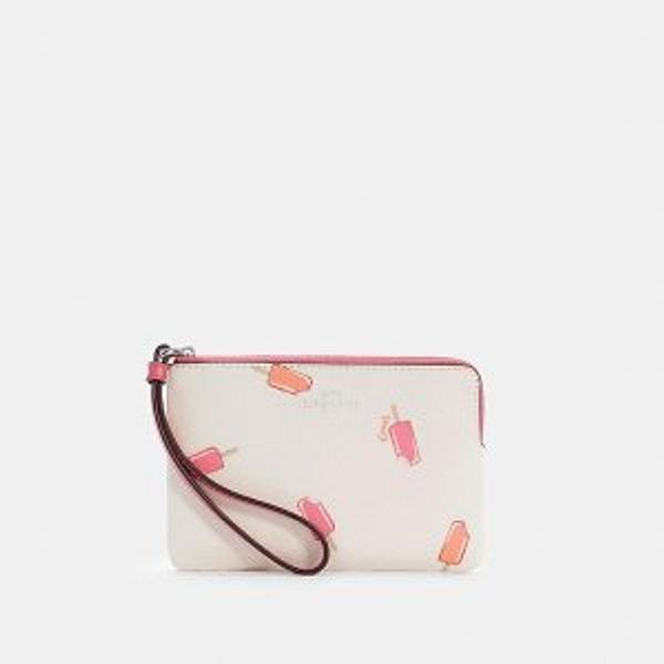 COACH Outlet Popsicle Collection Sale