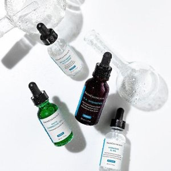 SkinCeuticals Skincare Products Hot Sale