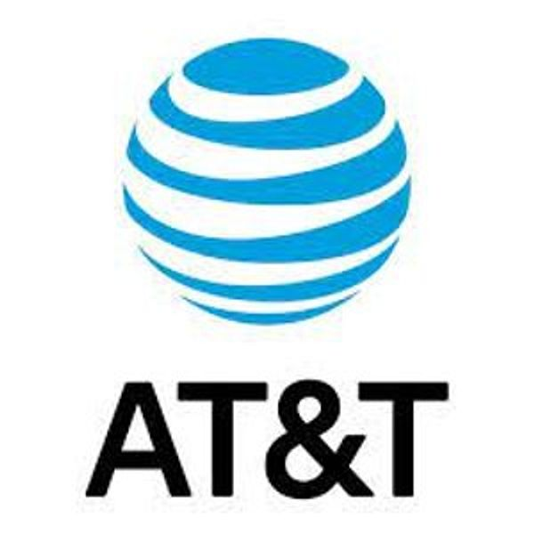 Free Wireless Charging Pad for AT&T Users